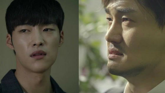 Mad Dog Episode 2 Review And Recap