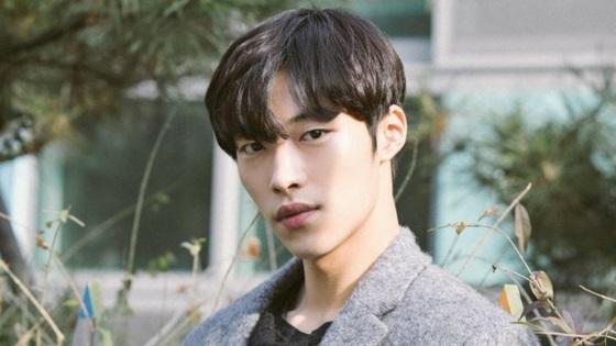 https://www.jazminemedia.com/wp-content/uploads/2021/06/Korean-Actors-.jpg